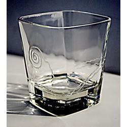 Vasos chupito 2